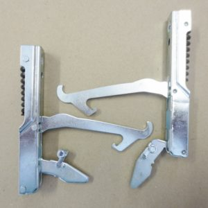Oven Door Hinges 03040078