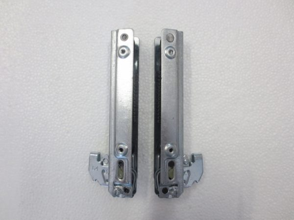 Oven Door Hinges 031199009940R