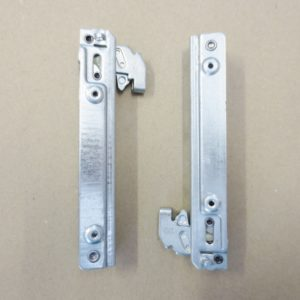 Oven Door Hinges 031199009941R