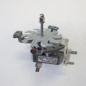 Oven Fan Motor 264100004