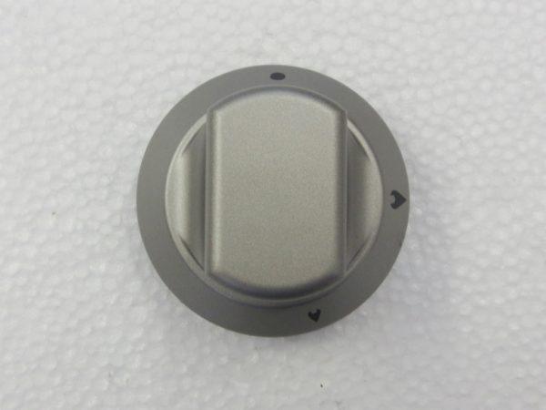 Oven Gas Knob ET406509