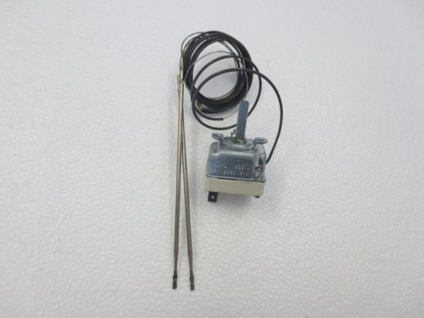 Oven Thermostat 55.19059.810