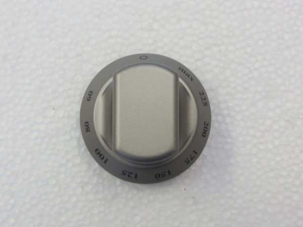 Oven Thermostat Knob ET406512