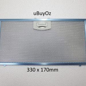 Filter 00SP00774800