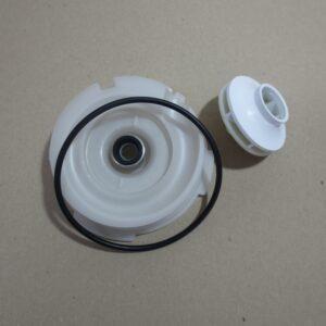 Bosch Sealing Kit