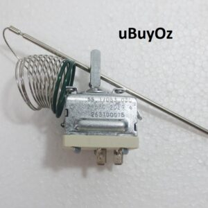 Oven Thermostat