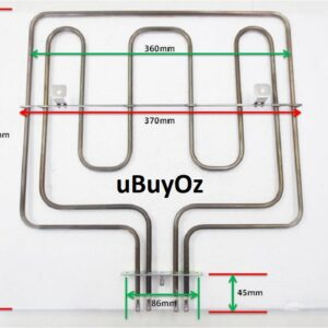 Oven Grill Element
