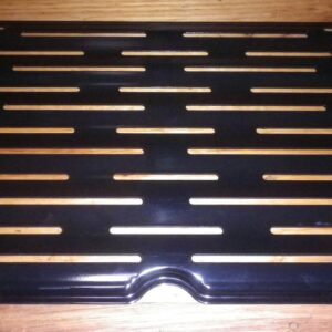 Grill Tray Cover