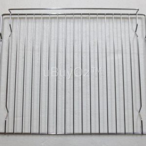 Lofra Oven Wire Rack Shelf 12200230