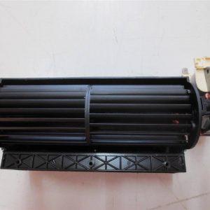 Omega Oven Cooling Fan Motor