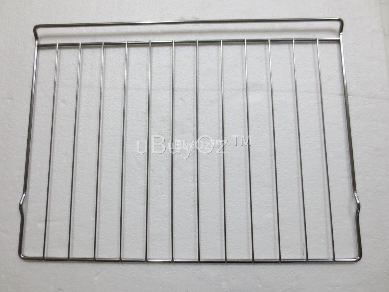 Westinghouse Oven Cooker Wire Rack 0327001221