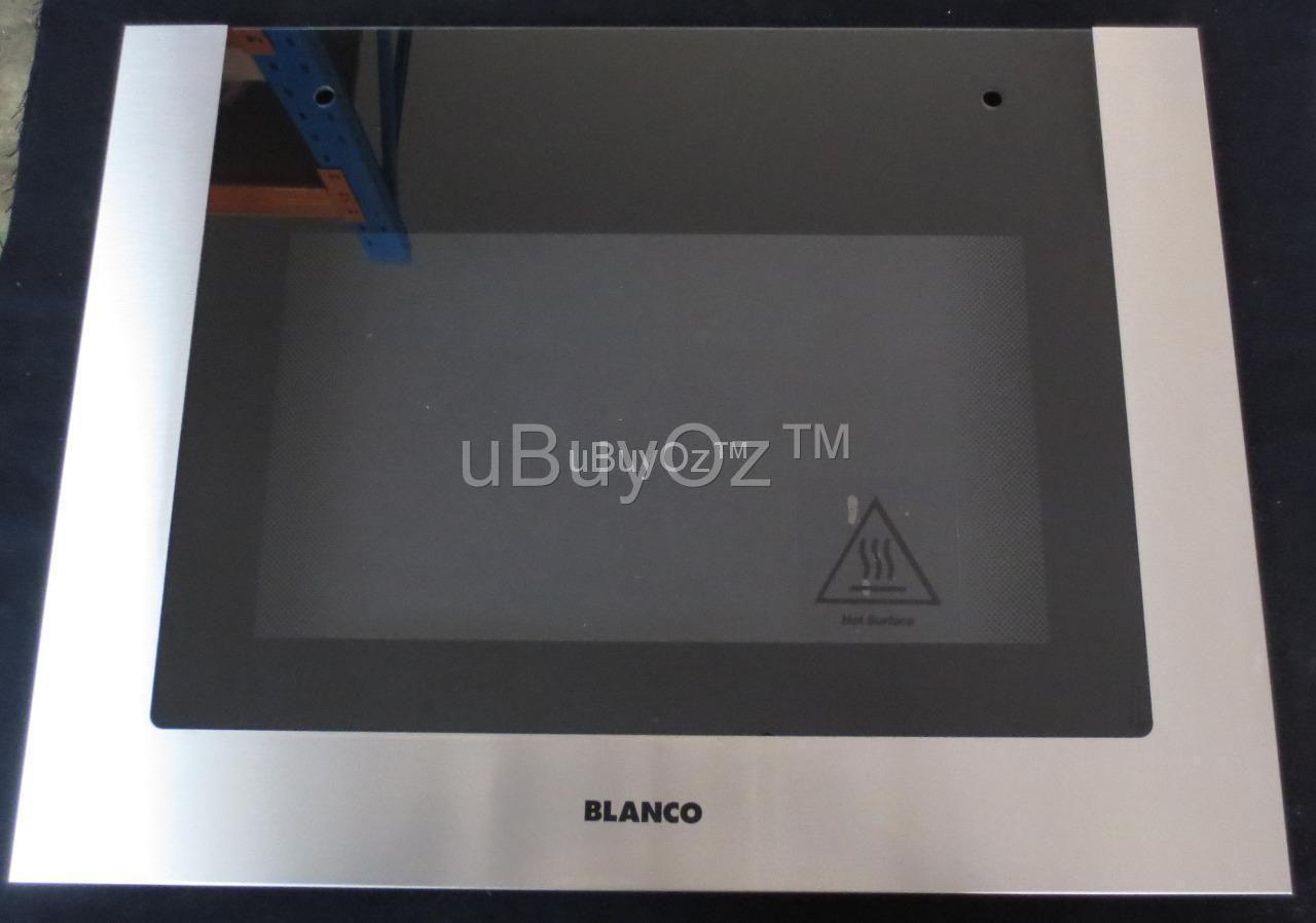 090999009901r blanco oven manual timer oe604xp bose63 ubuyoz rh ubuyoz com au