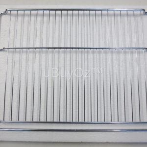 Bosch Oven Wire Rack 00742283