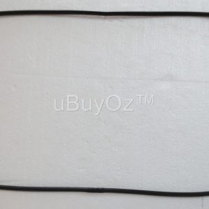 Blanco Oven Cooker Door Seal 090148009902R