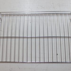 Lofra 80 & 90cm Oven Wire Rack, Shelf