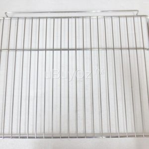 Oven Wire Rack 261511712201