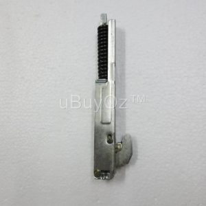 Technika Oven Door Hinge TEHE005