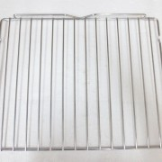 Baumatic Technika Oven Wire Rack 1240000096