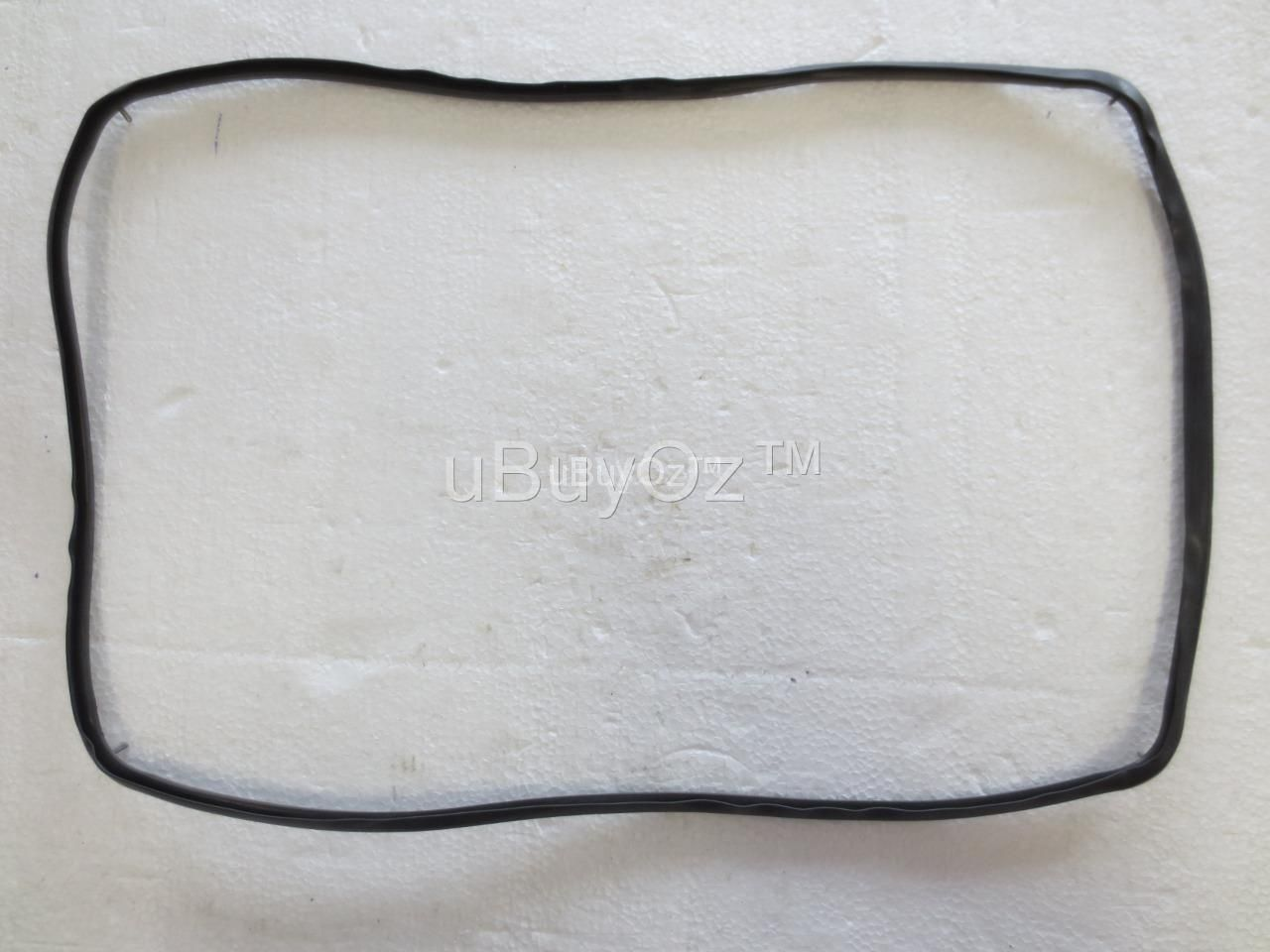 Bosch Oven Door Seal 00057980