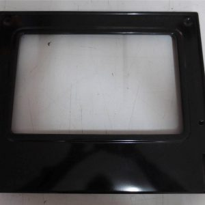 Westinghouse Cooker Inner Door Panel, GUH418, Ask Us For All Appliance Parts