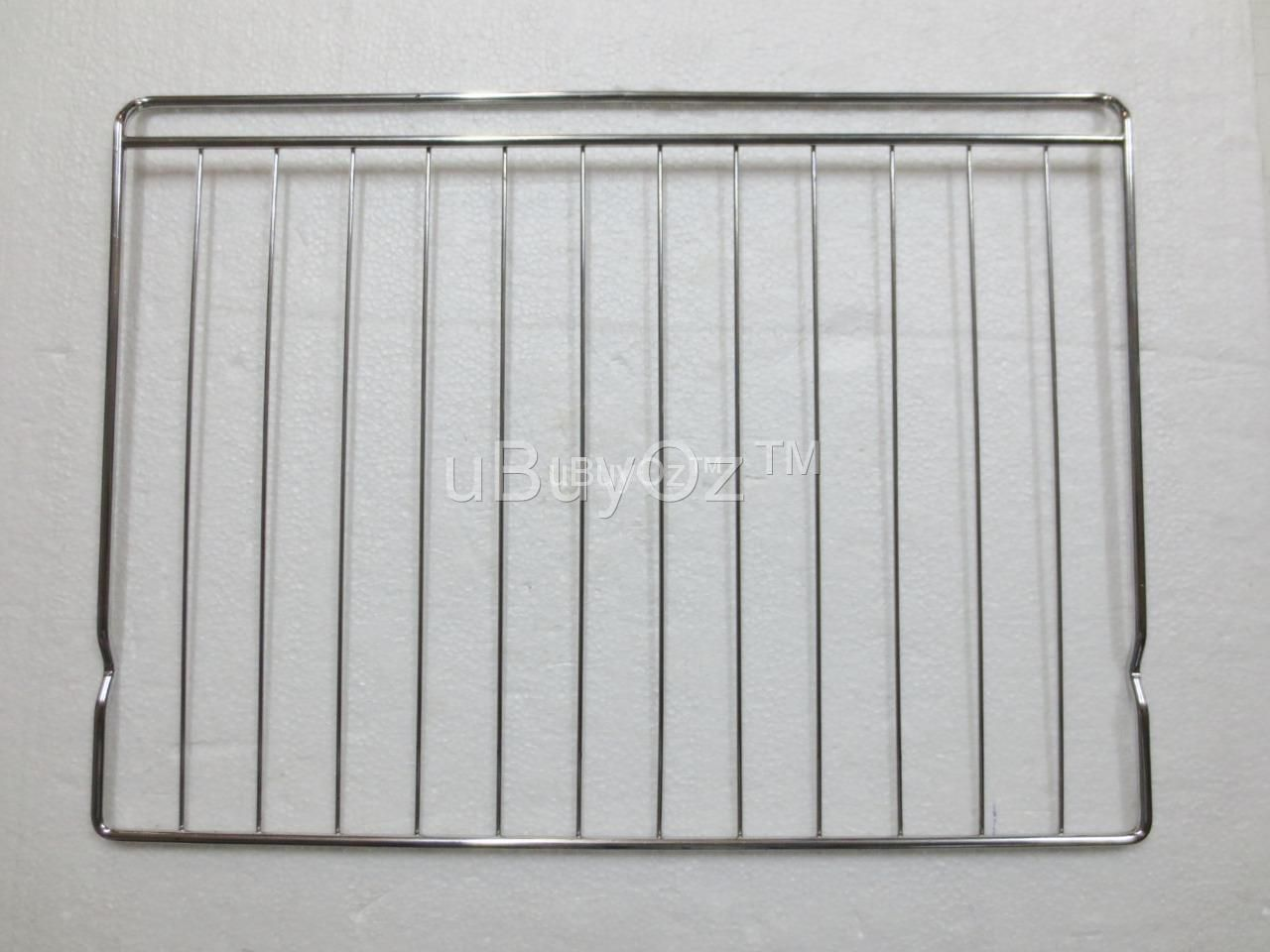 Chef Oven Cooker Wire Rack 0327001194