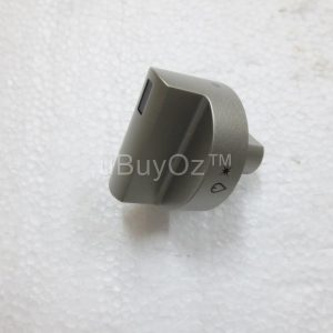 Baumatic Oven Gas Ignition Knob 4010161