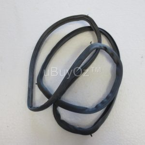 Bosch Oven Door Seal 00754066
