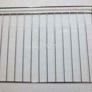Chef Oven Cooker Wire Rack Shelf 473 x 348 mm
