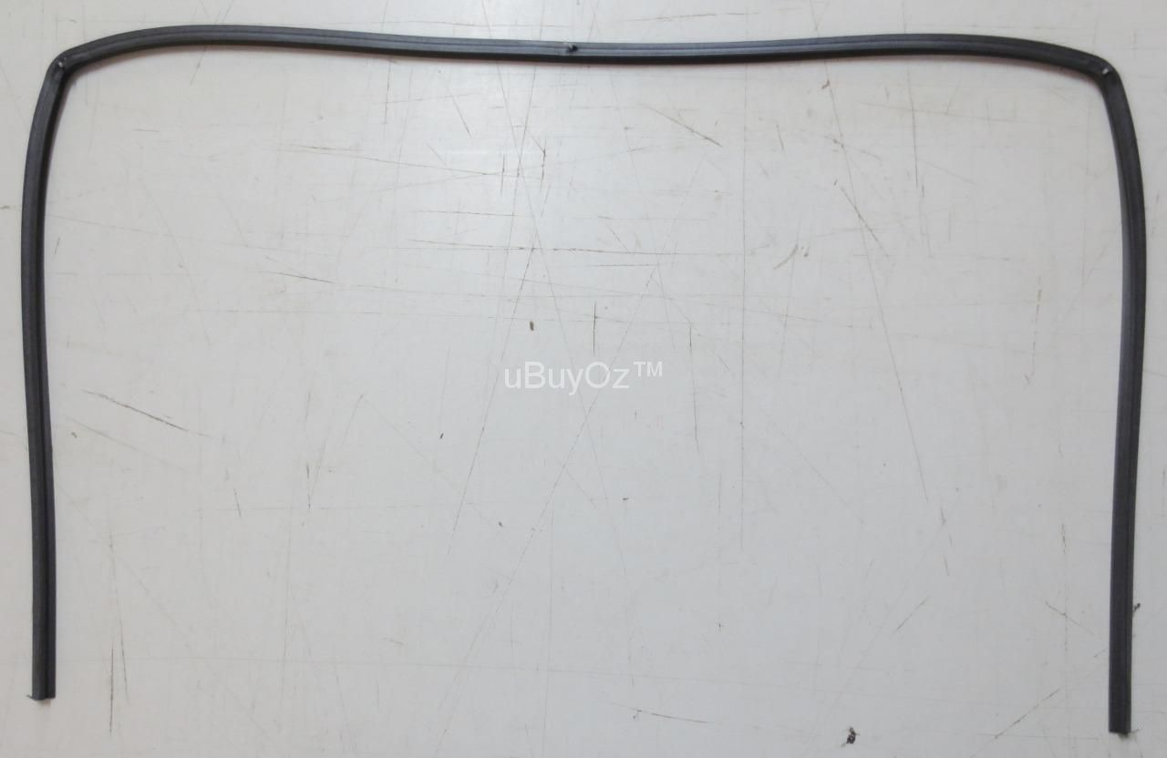Lofra Gas Oven Door Seal 03170147