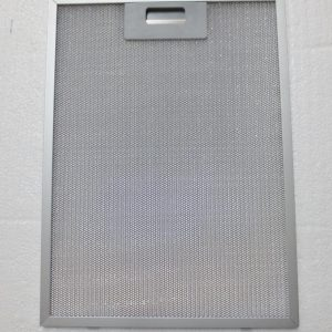 Technika Rangehood Grease Filter 31329009