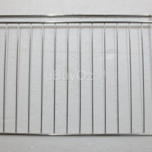 Westinghouse Oven Cooker Wire Rack Shelf 0327001194