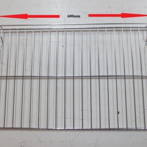Oven Wire Rack Shelf 600 x 365