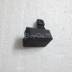 Blanco Oven Door Glass Holder Top RH 031499002406R