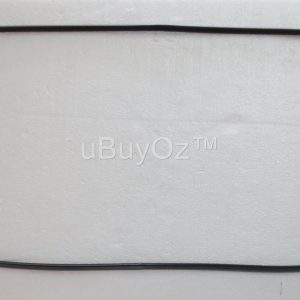 Blanco Oven Cooker Door Seal 090118009904R