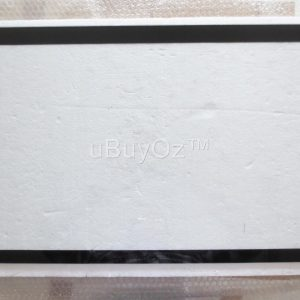 Blanco Oven Door Inner Glass 76909200