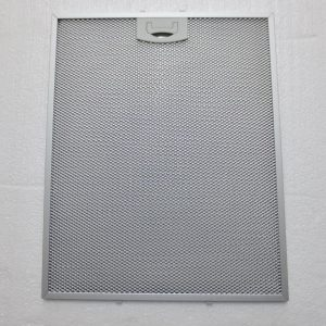 Blanco Rangehood Grease Filter 00SP002960Q