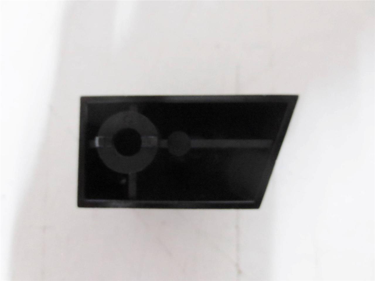 Shower Door Spacers : Blanco oven bose apx door handle spacers ask us for all