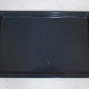 Technika Oven Baking Tray SP220027000