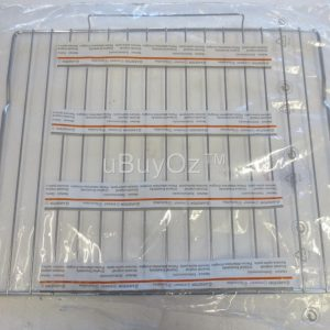 Ariston Oven Wire Rack C00299296