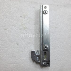 Blanco Oven Door Hinge 031199009941R