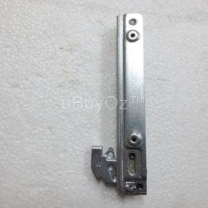 Blanco Oven Door Hinge 031199009941R