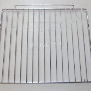 Euromaid Arc Oven Wire Rack Shelf